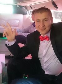Александр Слизов
