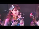 02 Kuma no Nuigurumi [AKB48 B7 261215 Shonichi]