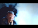 Linkin Park - Lost In The Echo (Carson, Honda Civic Tour 2012)