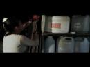 13 Eerie 13 Esrar 2013 TR HDRip XviD 1