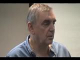 Jonathan Chase - Original Hypnosis Mastery lesson2