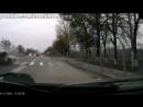 Самые жуткие аварии на дороге