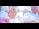 Красивая встреча в роддоме Москва Видеосъемка выписки из роддома в Санкт Петербурге