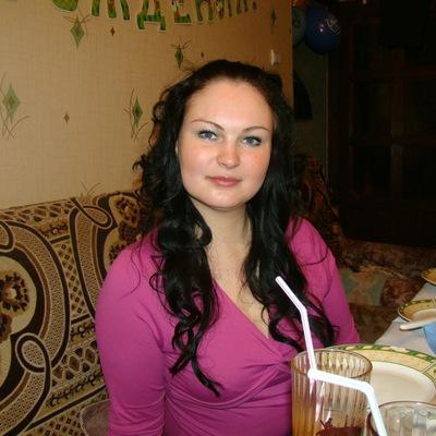 Мария Макеева