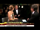 Jack Nicholson Hits On Jennifer Lawrence During Live Interview