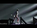 170311 SHINEE WORLD 2017 IN YOYOGI Replay 태민 Dance Solo