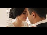 Dasha Aleko • wedding highlights