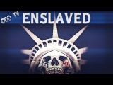 Enslaved Anti Illuminati Music Video ODD TV