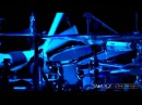 Godsmack Batalla De Los Tambores Live at White River Amphitheatre 2014
