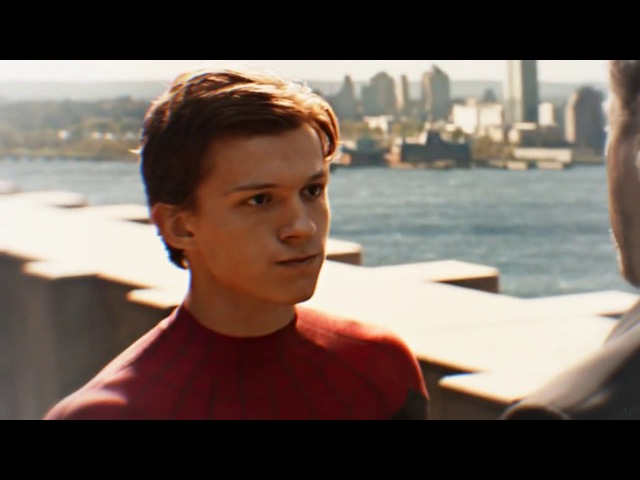 Spider-man || like my beat fast