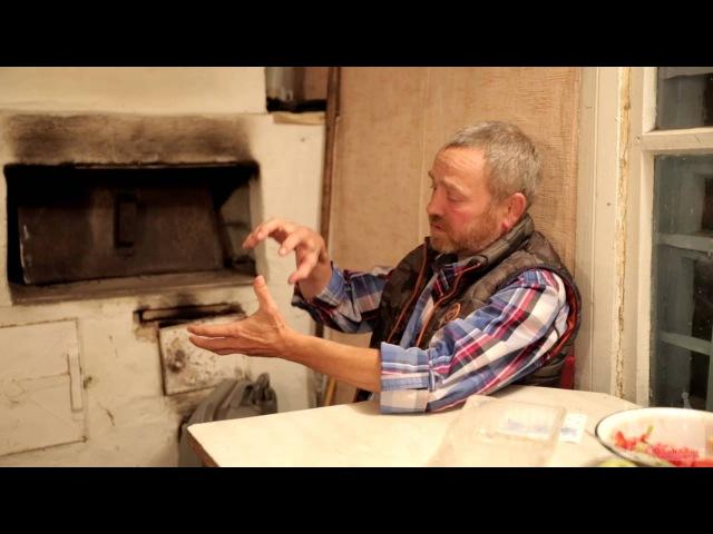 Быть готовым управлять. Нодовцы и Сергей Данилов. Часть 1. 27.08.2016