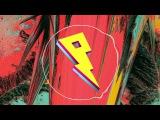 Galantis &amp Hook N Sling - Love On Me (Paris Blohm Remix) Free