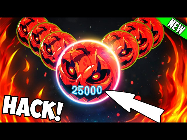 Agar.io HACK! CLIMB TONS WEIGHT VERY FAST! Minion \ Bots | 100% Working! PRIVATE SERVER 2017