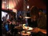 Lanterns On The Lake - I Love You, Sleepyhead (BBC Introducing stage at Glastonbury 2010)