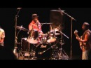 Tony Allen Black Series feat. Amp Fiddler - Ariya - 2012