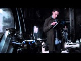 Agents of S.H.I.E.L.D. -  Superheroes by The Script