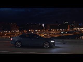 A New Era Of In-Car Productivity