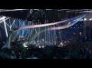 Бланш - City Lights - Бельгия Eurovision 2017 Belgium Blanche - City Lights