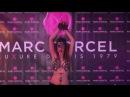 Le Bal Masqué de MARC DORCEL - GUEST SEXY DJ JADE LAROCHE