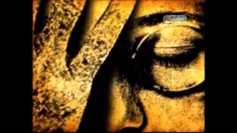 Тайные знаки. Скрывай дату рождения... Предсказания Евангелины Адамс. (ТВ3 25.02.2009)
