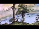 The Hobbit 1977 Intro Rankin/