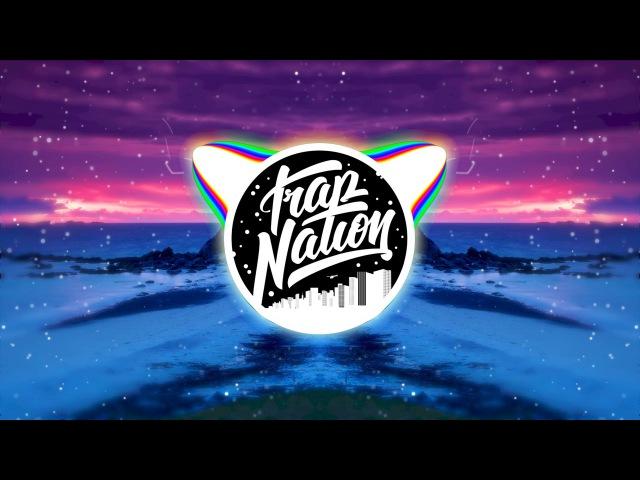 Creaky Jackals ft WILD High Tide Nurko Remix