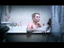 Район тьмы Хроники повседневного зла 29 02 2016 Русский Тизер 1 HD