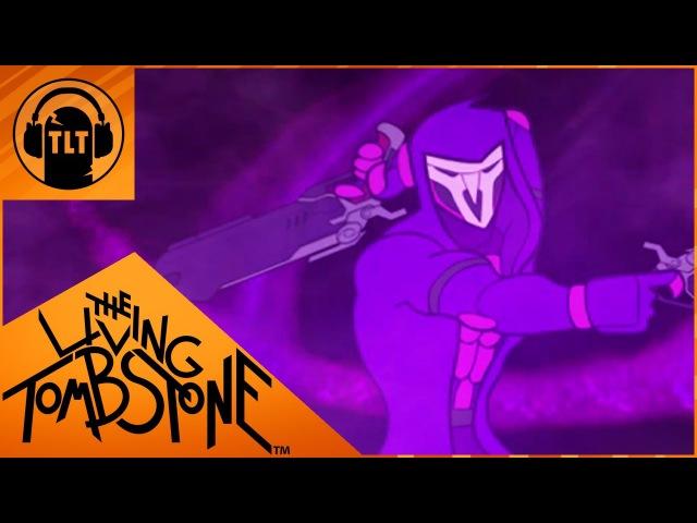 It's Raining Men Remix - The Living Tombstone ft.Eilemonty