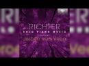 Richter Solo Piano Music Full Album played by Jeroen van Veen