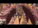 Гопал Кришна Госвами - 2016.08.22 - Шримад Бхагаватам 10.1.13