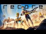 ReCore Launch Trailer