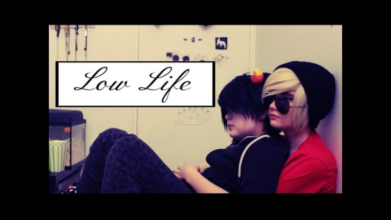 [HS] Lowlife (Davekat CMV )