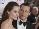 11 лет, 6 детей и полмиллиарда: Питт и Джоли разводятся. Прямой эфир от 26.09.16   Россия 1