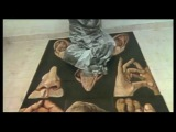 Burial Hex feat. Zola Jesus - The Far (MATER SUSPIRIA VISION prodigiosum in paradiso remix)
