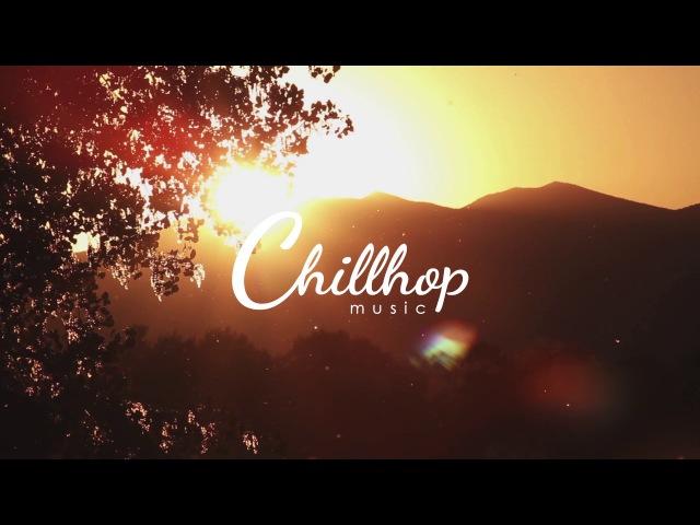 Chill study beats 3 • A jazz lofi hiphop Mix [2017]