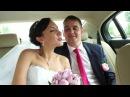 Авто Белый Jaguar XF на свадьбу и видео фотосъемку в Тюмени