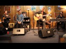 102 9 The Buzz Acoustic Session Queens Of The Stone Age Interview