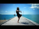 Alai Oli - Медея 2 (Demo) Премьерная Версия