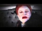 Felix Da Housecat - Madame Hollywood feat. Miss Kittin