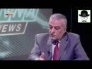 Азербайджан - государство вор, лжец и фальсификатор