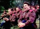 The Birch Tree Nikolay Gres The Alexandrov Red Army Choir 1965