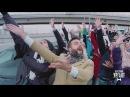 Вечерний Ургант. Мюзикл «Мос-ква-Ленд» – пародия на «Ла-Ла Ленд» / La La Land in Russia