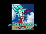 Kid Kool - JokerTH