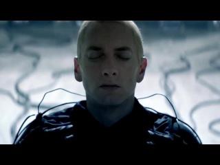 The green mile Eminem