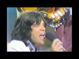 Mick Jagger feat. Nikka Costa - Ti voglio molto bene pap