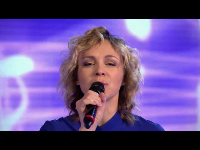 Наталия Москвина - Полнолуние (телеканал ОТР)