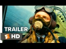 Dunkirk Trailer 2 (2017) | Movieclips Trailers