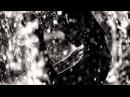 Pirupa - 'Sunday Morning' (Skream Remix)