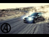Car Music Mix 2017  Electro &amp House Bass Music  Best Bass Boosted Music Mix