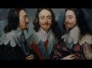 Карл I Стюарт, король Англии (рассказывает историк Наталия Басовская)